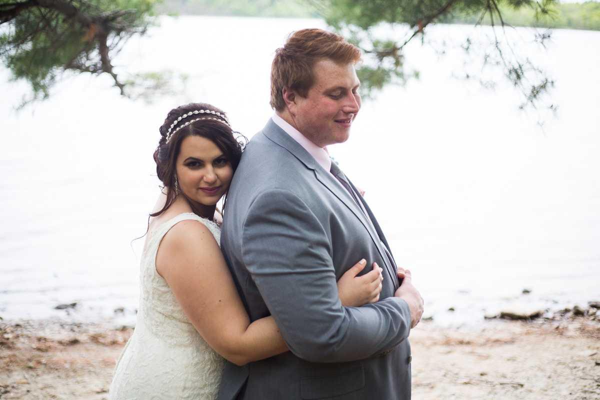 JessManalaysay Wedding and Events