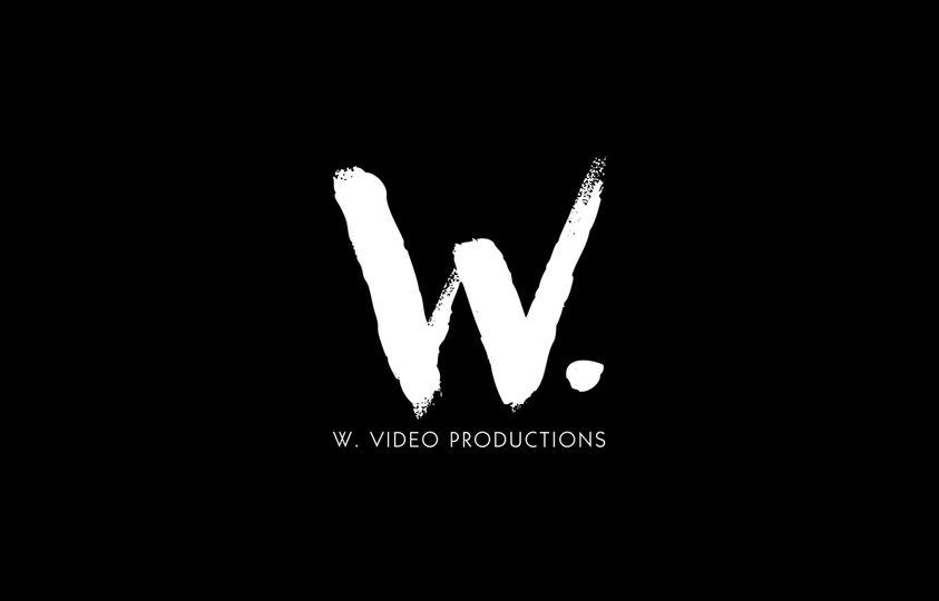 2435e6b38da96618 w video logo white blk bg