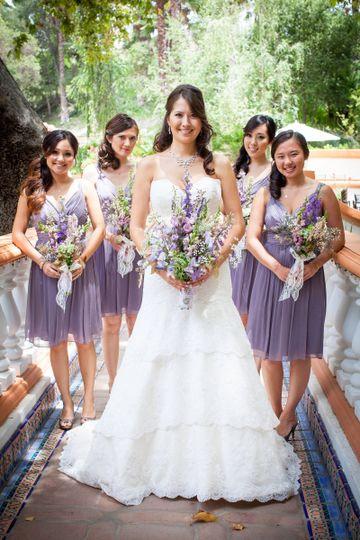 alicia and john wedding 0125