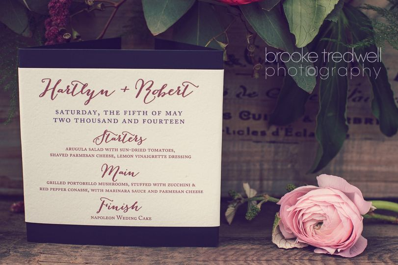 dc md va wedding photography stationary 1