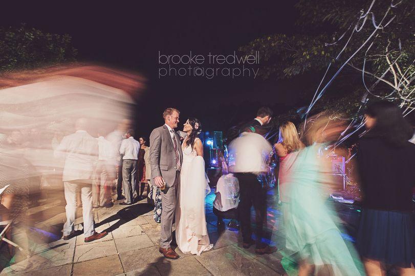 va wedding photography 15a