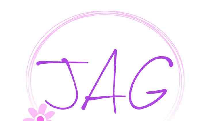 JAG Photography