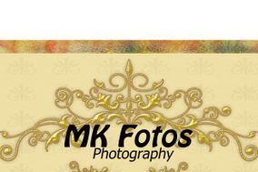 MK Fotos Photography