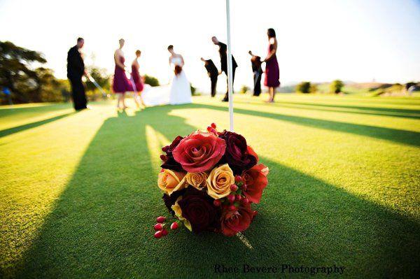 Tmx 1208984345870 Picture006 San Jose, CA wedding venue