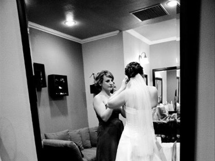 Tmx 1208984470386 Picture011 San Jose, CA wedding venue