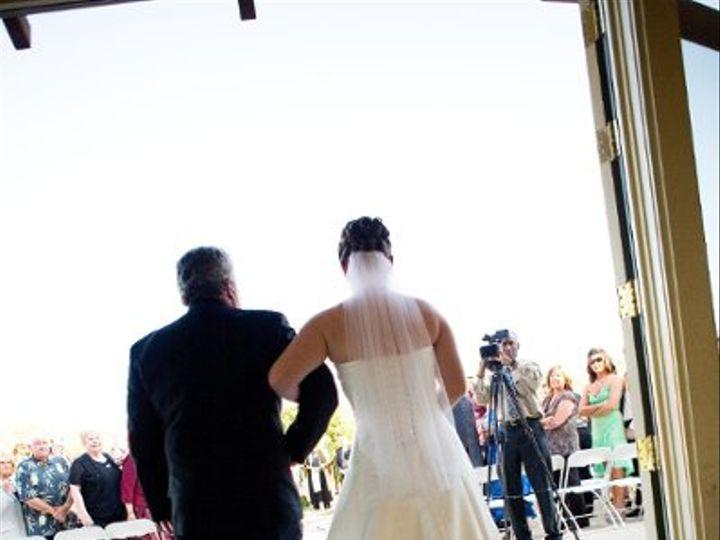 Tmx 1208984518714 Picture015 San Jose, CA wedding venue