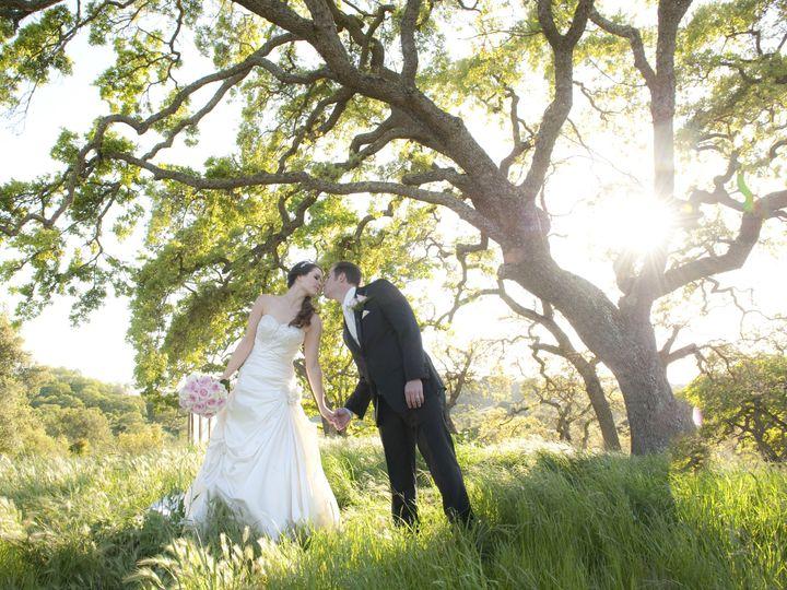 Tmx 1384203090691 Dsc081 San Jose, CA wedding venue