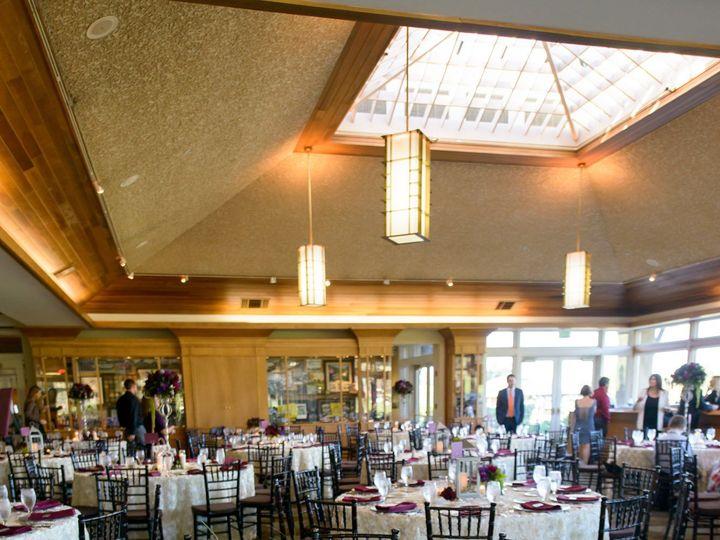 Tmx 1384203364953 0270d800lindseyandniccinnabarhillsgolfclubsanjosew San Jose, CA wedding venue