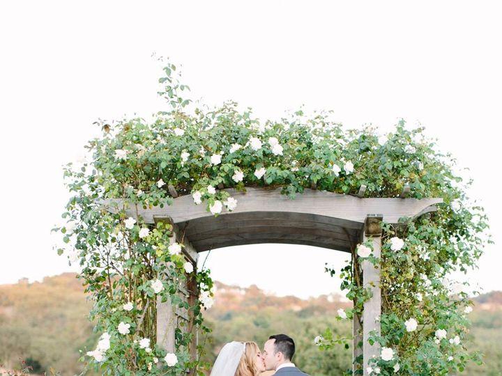 Tmx 1497560630840 Tamony.galli San Jose, CA wedding venue