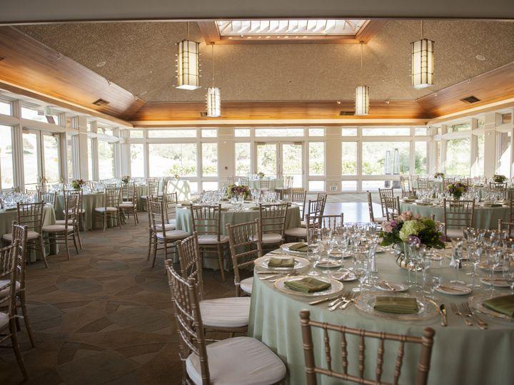 Tmx 1497560673878 Cinnabar Ss 166 San Jose, CA wedding venue