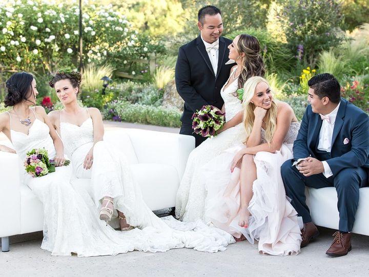 Tmx 1497560711254 Theknot2 San Jose, CA wedding venue