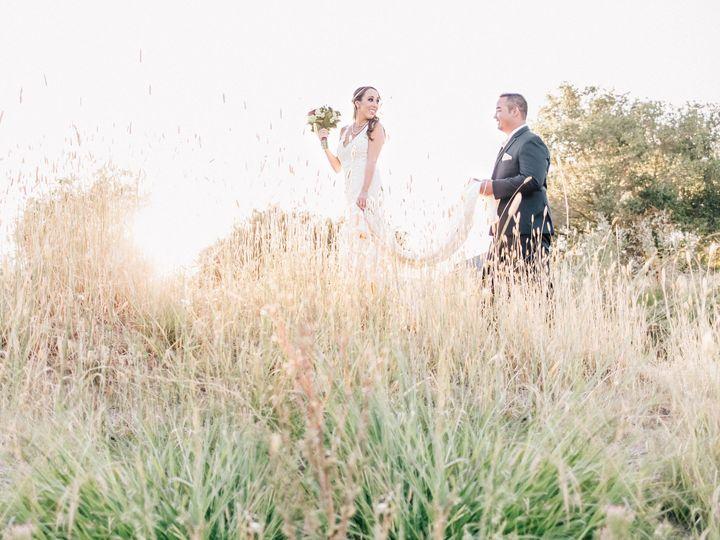 Tmx 1497560722104 Theknot3 San Jose, CA wedding venue