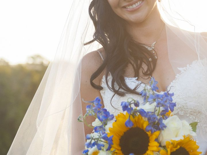 Tmx 1497560741624 2016 9 4 1338 San Jose, CA wedding venue