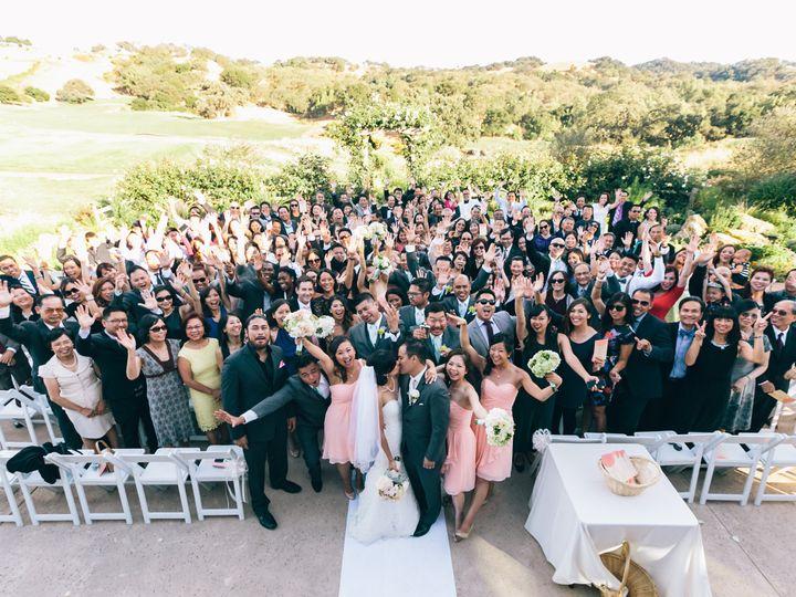 Tmx 1497560913140 5 San Jose, CA wedding venue