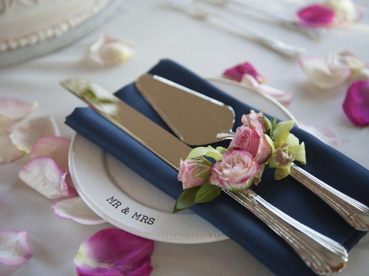 Tmx 1497560965834 Cinnabar 917 San Jose, CA wedding venue