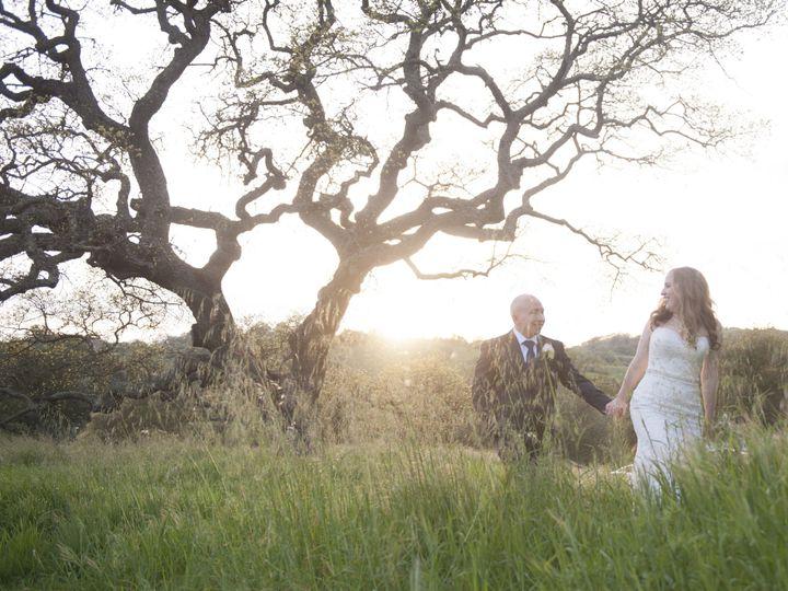 Tmx 1497560999555 Cinnabar 1030 San Jose, CA wedding venue