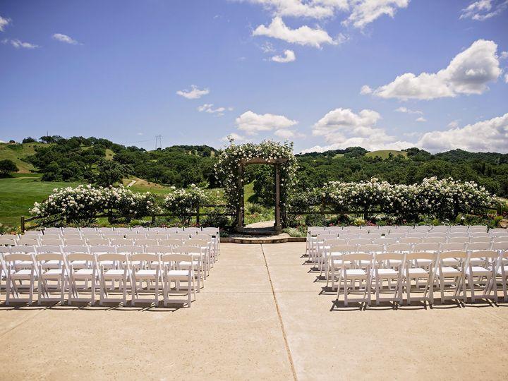 Tmx 1497561047449 Elenaaaronwedding042416medres 1 San Jose, CA wedding venue