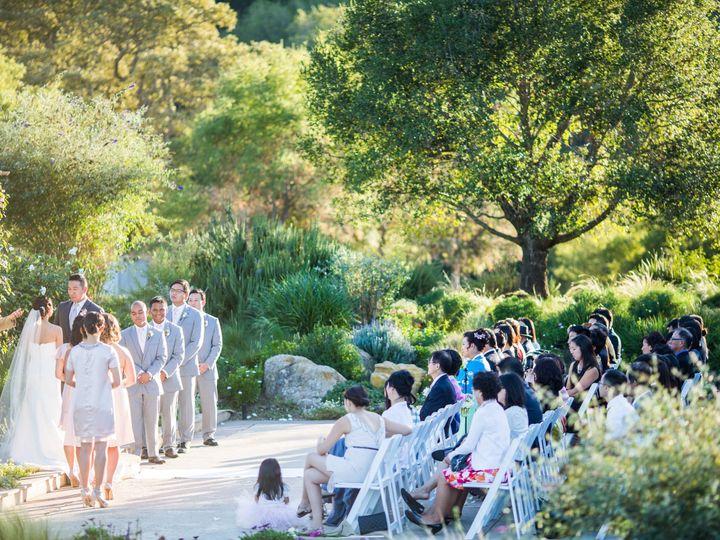 Tmx 1497561391877 Theknot5 San Jose, CA wedding venue
