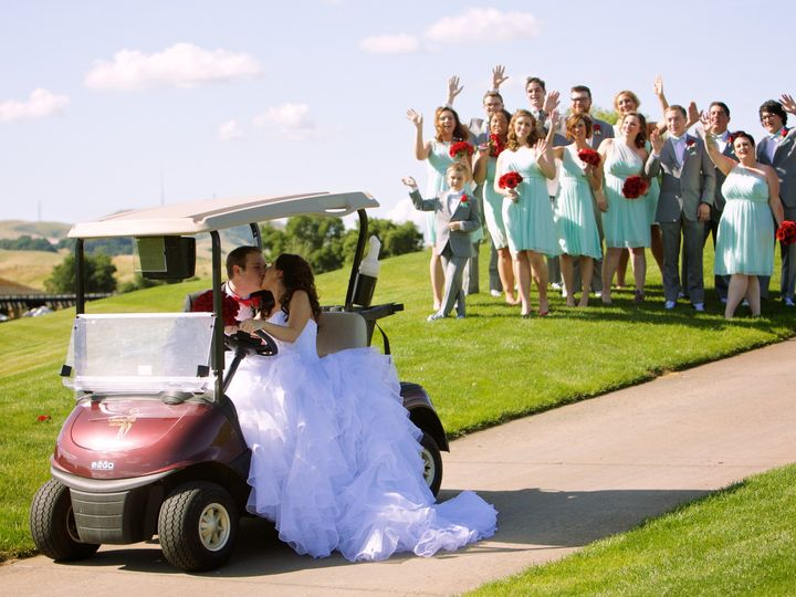 Tmx 1497561625211 223bm0423 San Jose, CA wedding venue