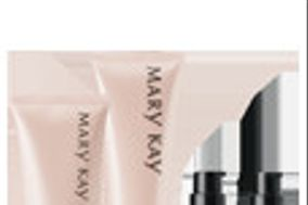 Molly Hicks Independent Beauty Consultant with Mary Kay Cosmetics