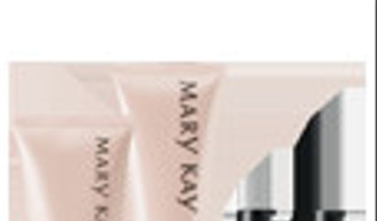 Molly Hicks Independent Beauty Consultant with Mary Kay Cosmetics 1