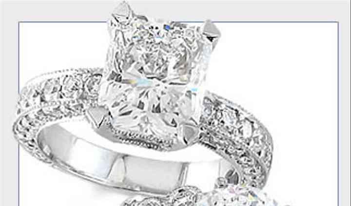 The Diamond Specialists, Inc.