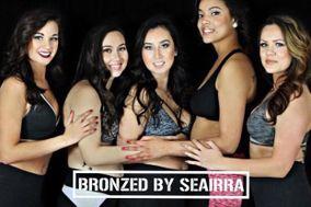 Bronzed by Seairra