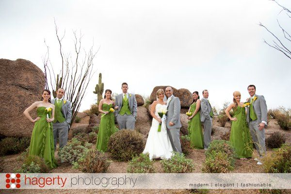 ScottsdaleWedding17