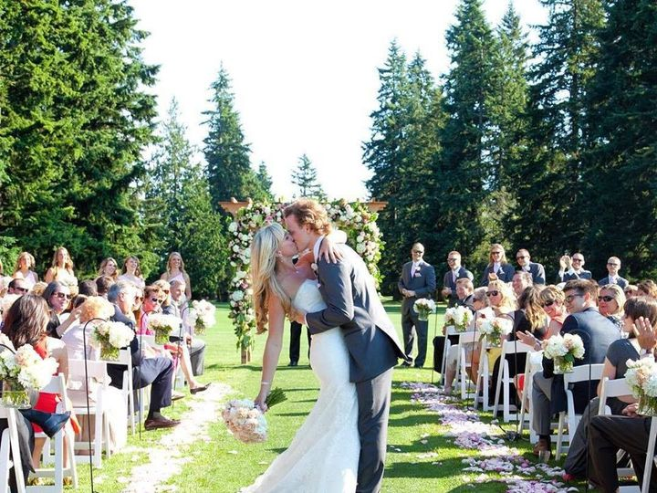 Tmx 1456869016972 Ashley And Austin Seattle, WA wedding dj
