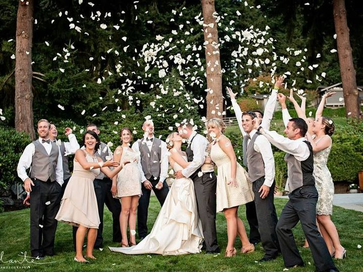 Tmx 1456870453543 Lobe1 Seattle, WA wedding dj