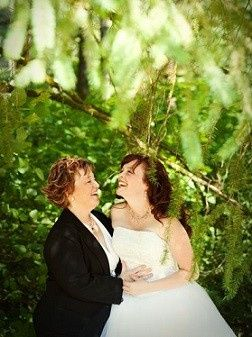 Tmx 1459548110031 Couple In Trees Small Ariel wedding venue