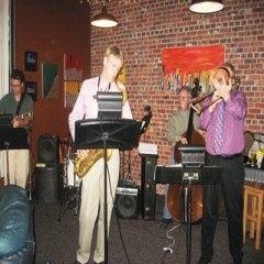 jazznickelwinery6 24 10
