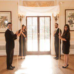 Tmx 1299377998677 LaceHuppahDetail Billings wedding rental