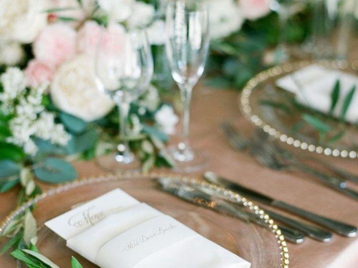 Tmx 1533713002 Caff6f64dd261afa 1533713001 B1ebcce18e643bd9 1533713032492 6 208841388 Sacramento wedding rental