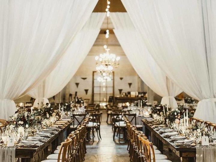 Tmx 1533713043 8b7d1b47c1e5c017 1533713042 3a9949edb5875413 1533713073564 10 704708115 Sacramento wedding rental
