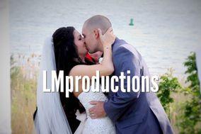 LMproductions