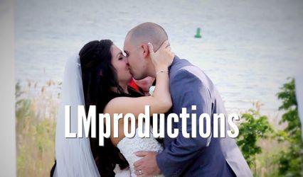 LMproductions 1