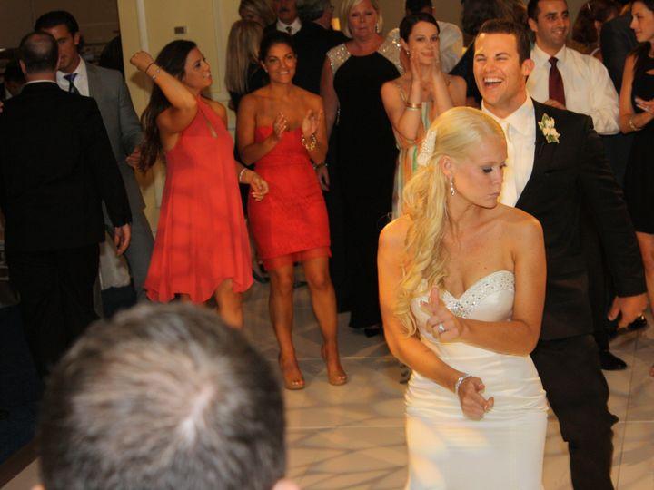 Tmx 1418145796939 Img8513 West Bridgewater wedding dj