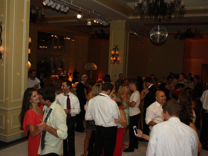 Tmx 1418146156515 Img8551 West Bridgewater wedding dj