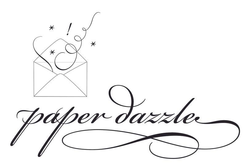 78ee51f683790e3d pd logo 2017
