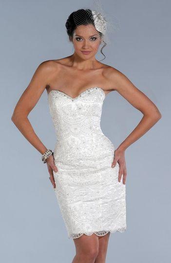 800x800 1300367565262 9101shcrokLo Ve La by Liz Fields   Dress   Attire   Englewood   WeddingWire. Liz Fields Wedding Dresses. Home Design Ideas