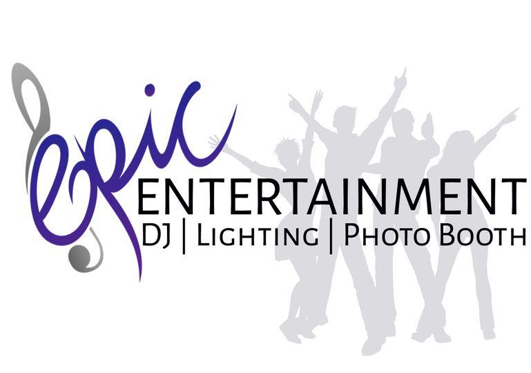 epic w dancers logo