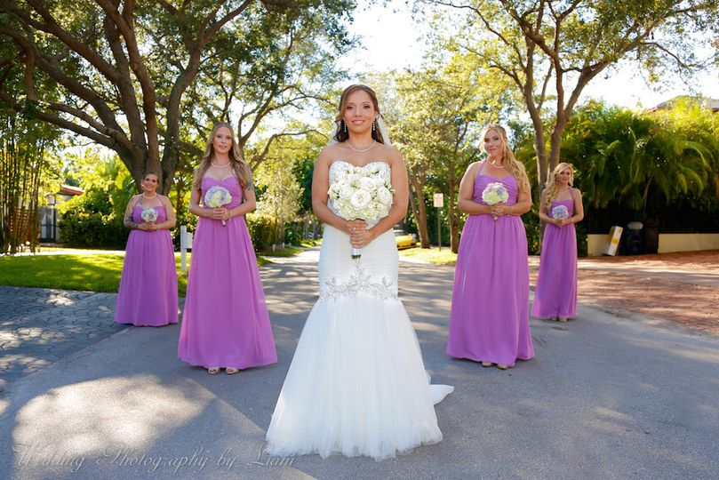 wedding photographers002