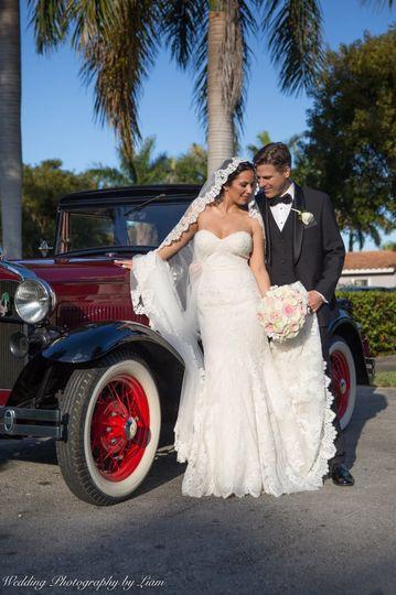 9353ae69bd9241c8 1521567340 ea9dc32d8f82a6c7 1521567323492 17 Miami Wedding Pho