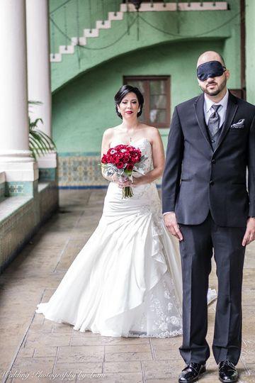 0ebba13b40400732 1521567354 4d502cc886bb5ebe 1521567323525 34 Vizcaya Miami wed