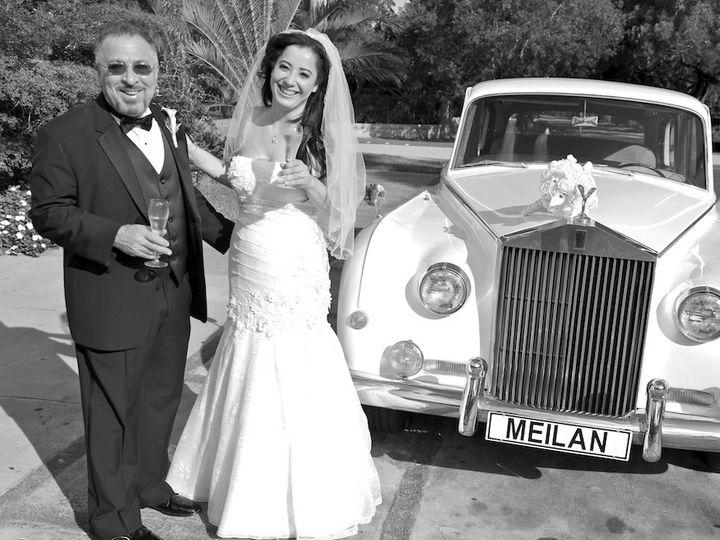Tmx 1391720883334 Miami Wedding Photography 03 Miami, FL wedding photography