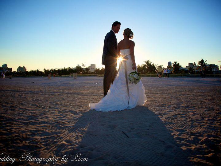 Tmx 1391720888464 Miami Wedding Photography 02 Miami, FL wedding photography