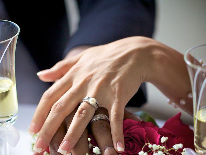 Tmx 1391720897562 Miami Wedding Photography 00 Miami, FL wedding photography