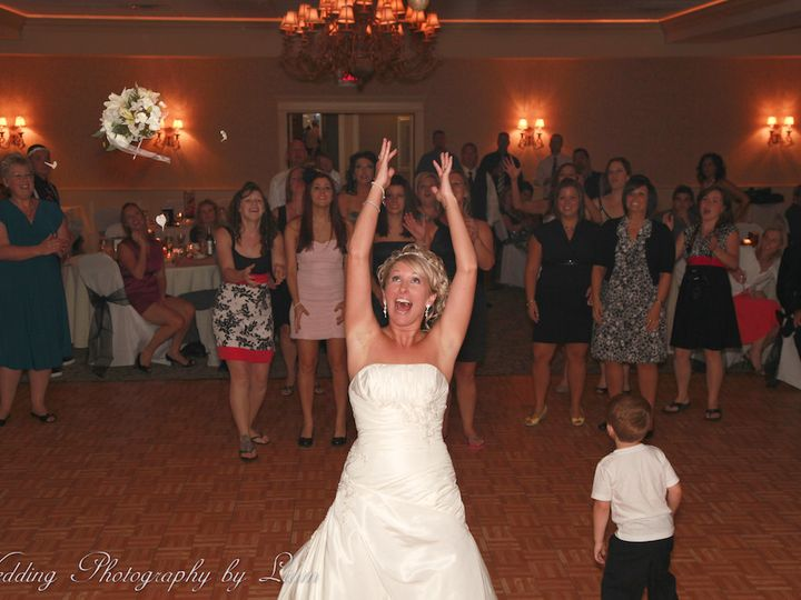 Tmx 1391720953851 Miami Wedding Photography 05 Miami, FL wedding photography