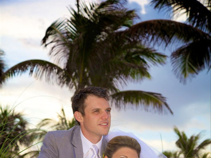 Tmx 1391720976570 Miami Wedding Photography 02 Miami, FL wedding photography
